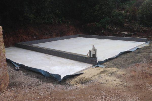 garage-base1